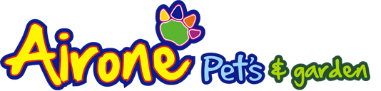 Airone Pet Garden